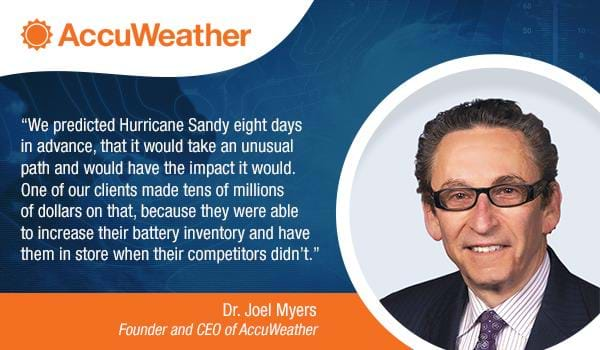 Key Considerations Before and After a Hurricane