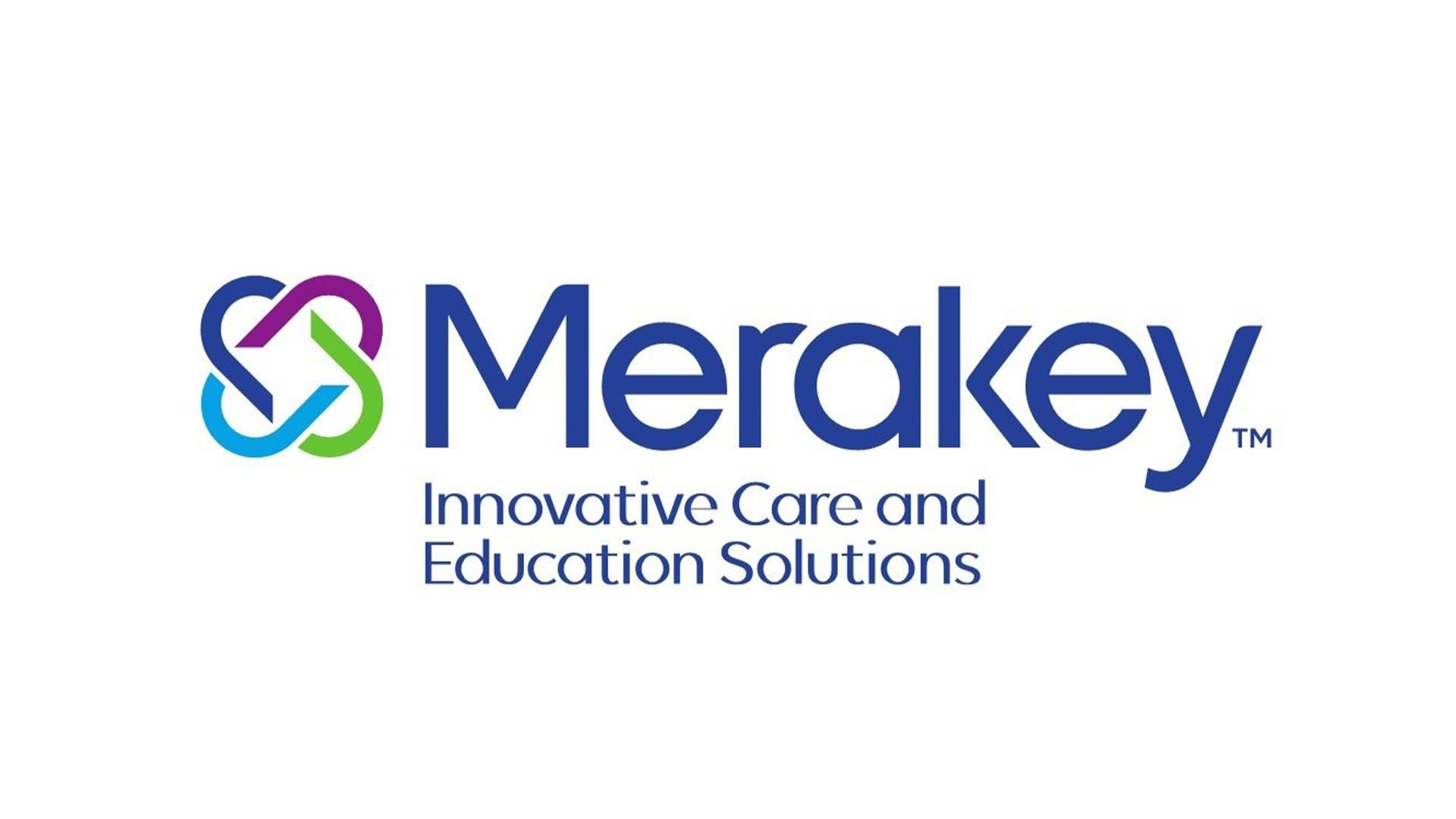 Merakey