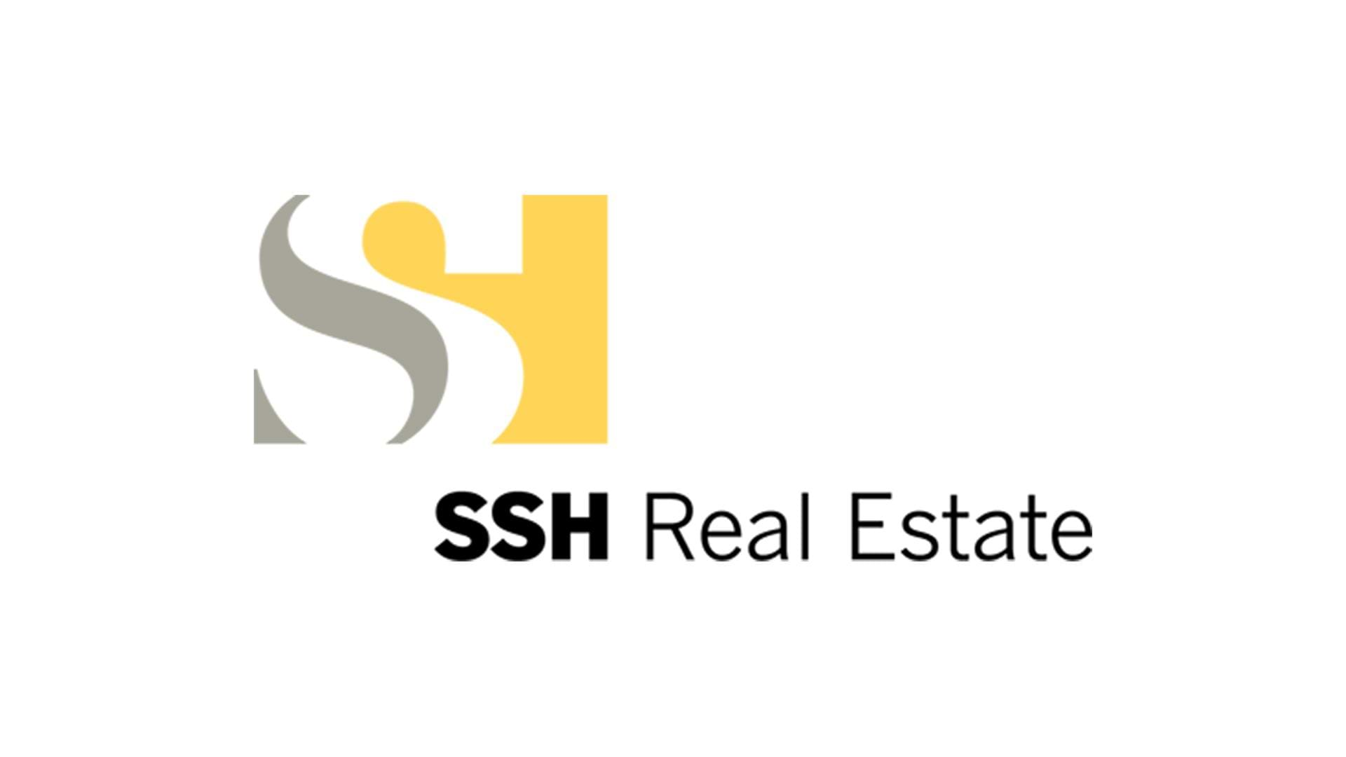 SSH Real Estate