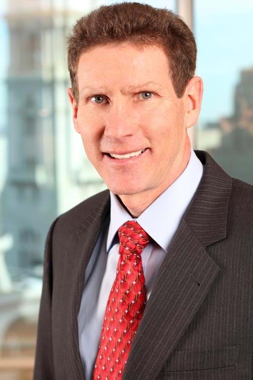 James H. Bonner