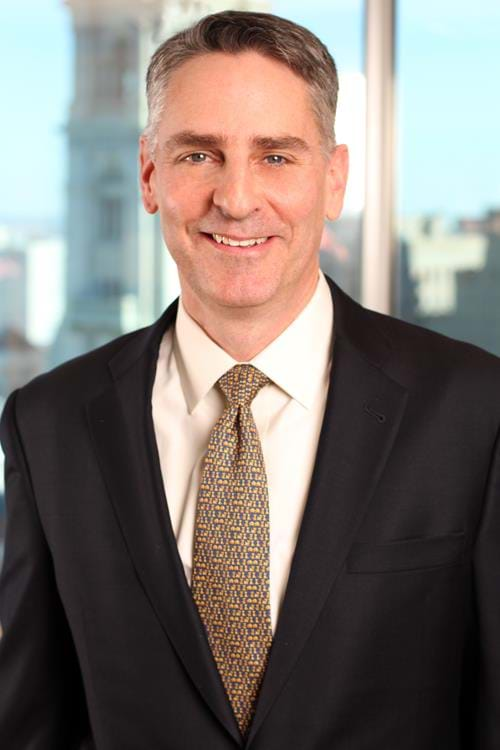 Kevin D. Connelly