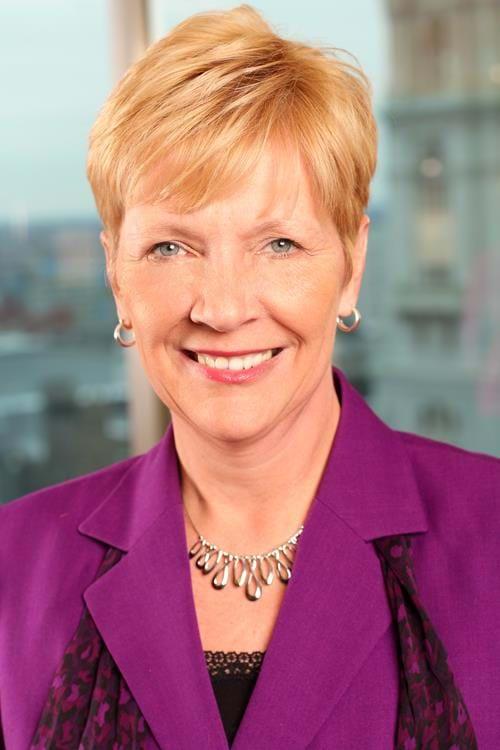 Linda Dozier