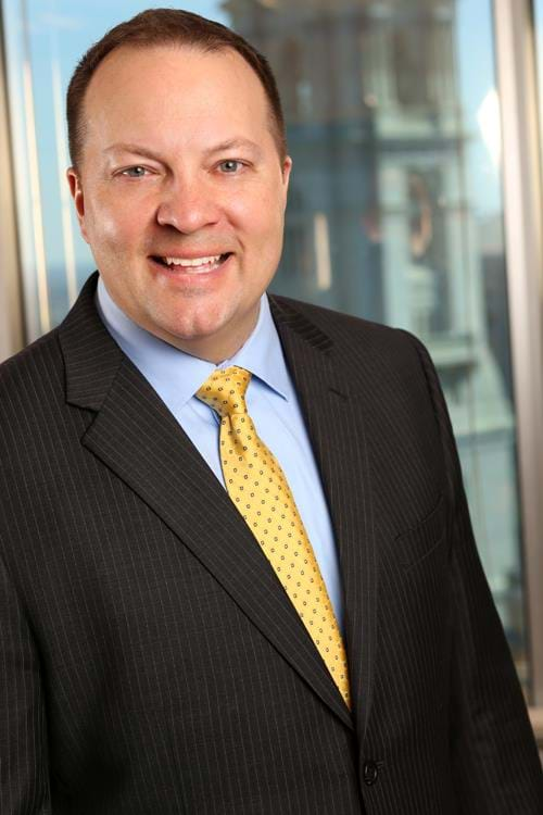 Daniel R. Jordon