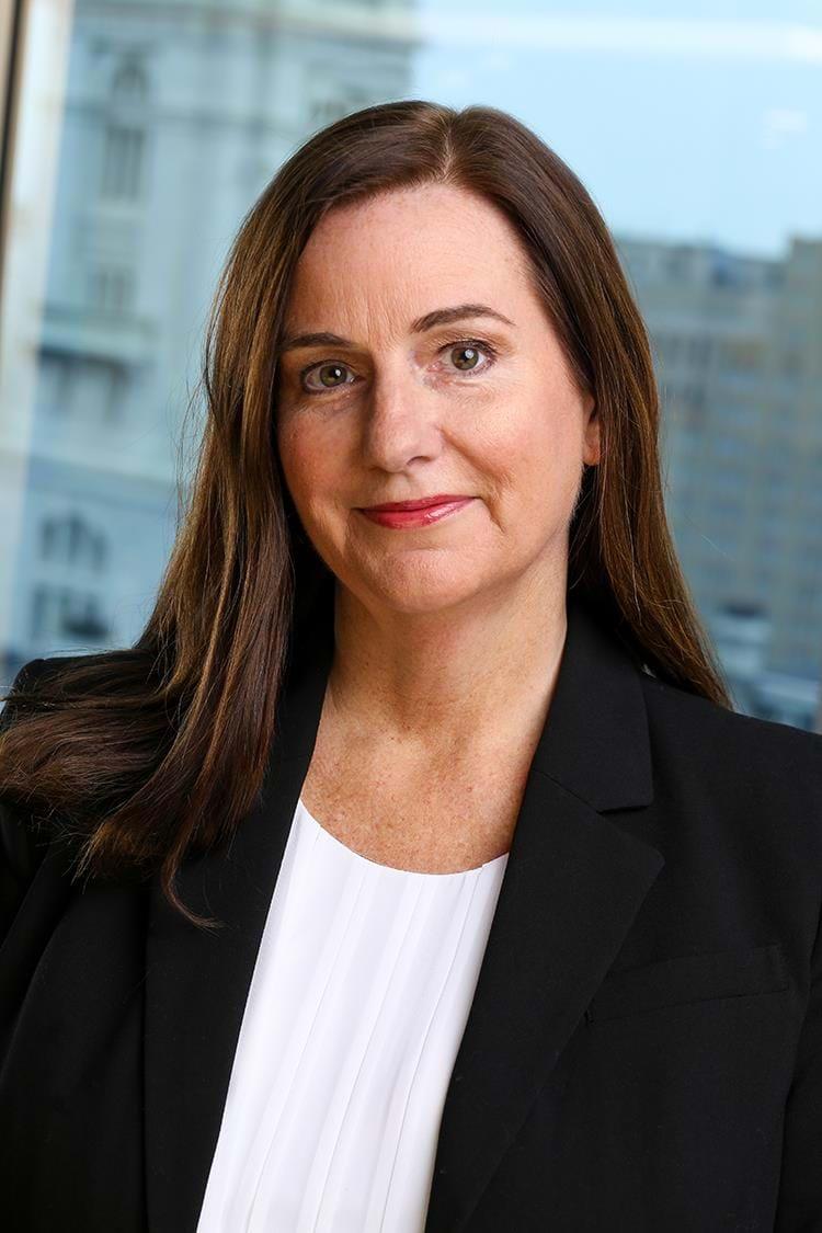Susan Koons