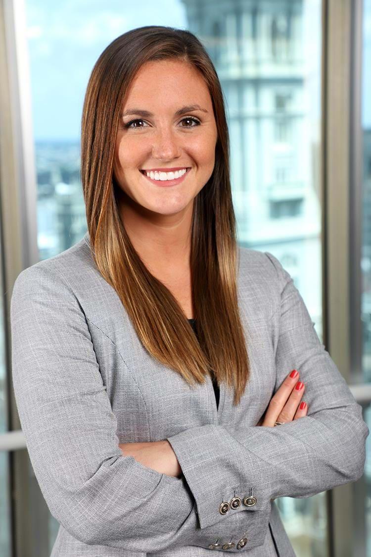 Emily C. Montague