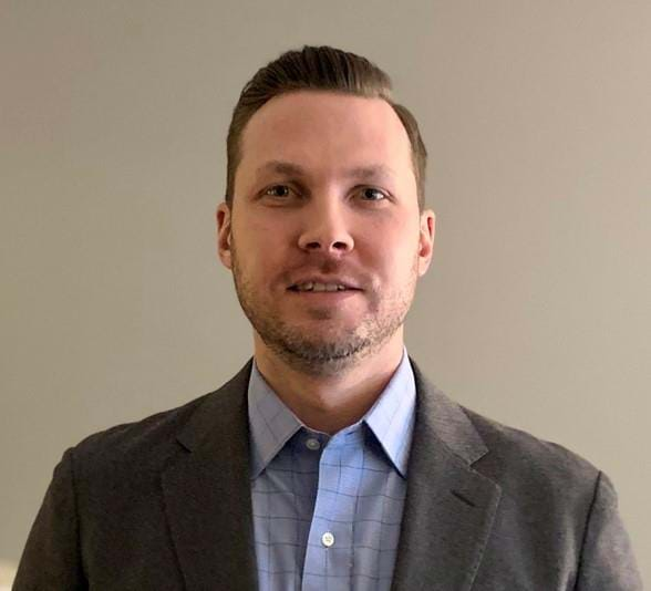 Stephen J. Vigland