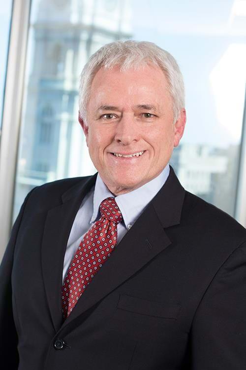 Mark J. Sharin