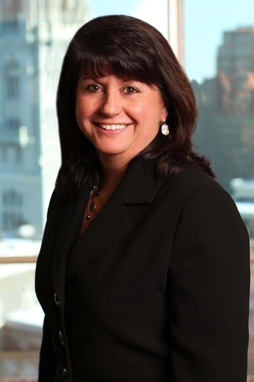 Kimberly E. Sharkey