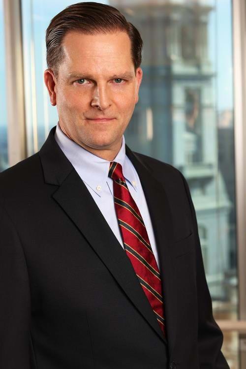 Jeffrey A. Spatz