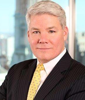Sean H. Brogan