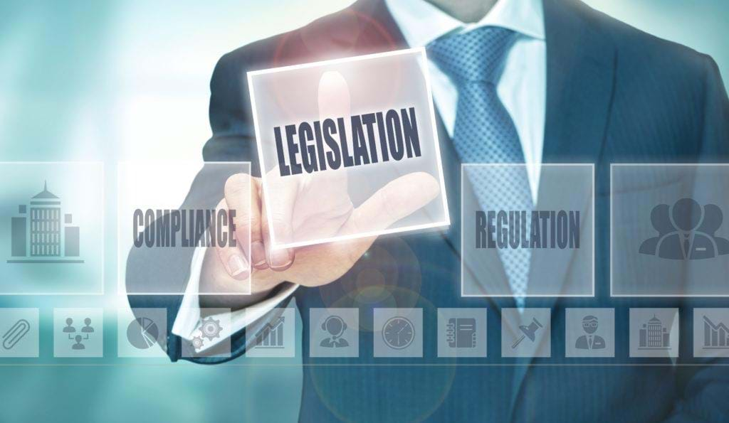 California Senate Bill 1159 – Workers Compensation Presumption and New Reporting Requirements